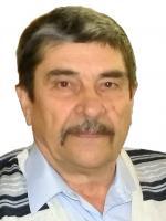 VikKir аватар